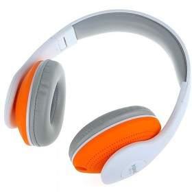 Headphone KOMC S14
