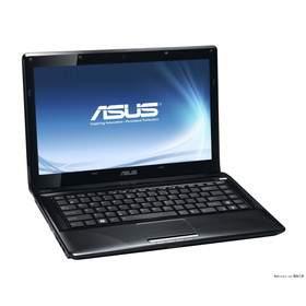 Desktop PC Asus CM6630-ID2AB