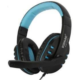 Headset KOMC KM-8800