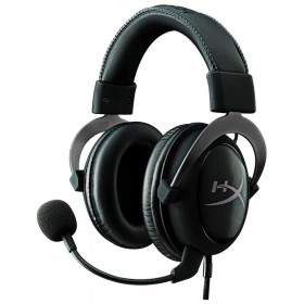 Headset Kingston HyperX Cloud 2