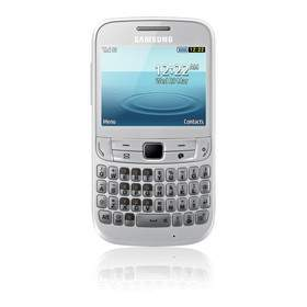 Feature Phone Samsung S3570 ch@t 357