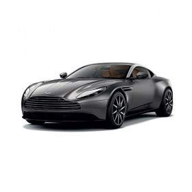 Mobil Aston Martin DB11 5.2 L