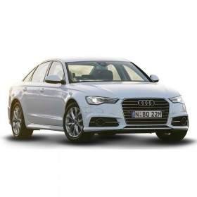 Mobil Audi A6 1.8 TFSI