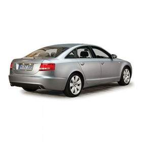 Mobil Audi A6 3.0 TDI
