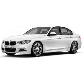 Mobil BMW 3 Series Sedan 320i Sport AT