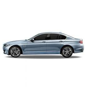 BMW 520i Luxury