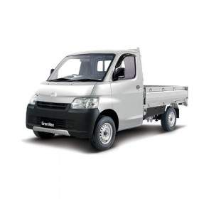 Mobil Daihatsu Gran Max PU 1.3 3W
