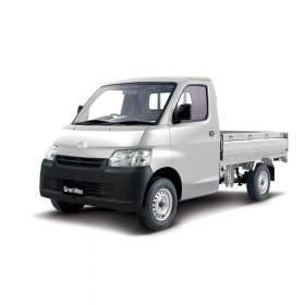 Mobil Daihatsu Gran Max PU 1.3 STD