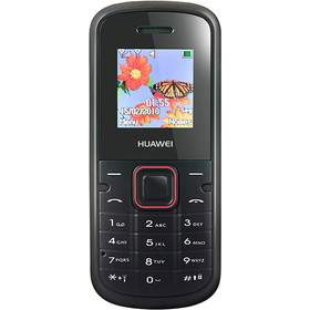Feature Phone Huawei G3511