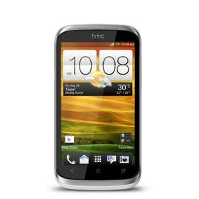 HP HTC Desire X