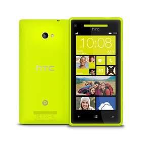 HP HTC Windows Phone 8X