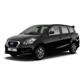 Mobil Datsun GO+ A Option