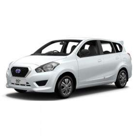 Mobil Datsun GO+ T Option
