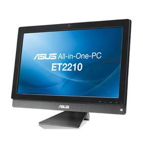 Desktop PC Asus Eee Top ET2210INTS-B074C