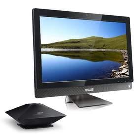 Desktop PC Asus Eee Top ET2411INTS-B030C