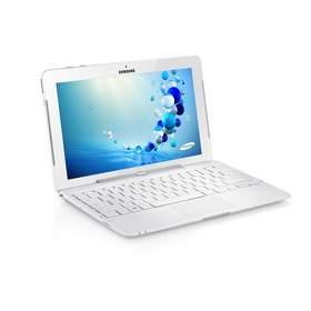 Laptop Samsung ATIV SmartPC XE500T1C-H01ID / H02ID