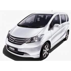 Honda Freed E