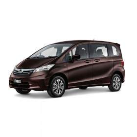 Honda Freed S