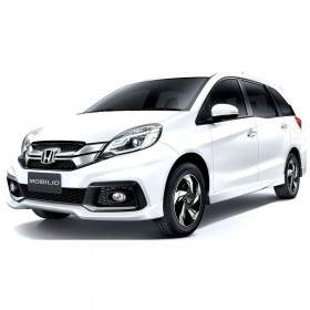 Honda Mobilio RS MT