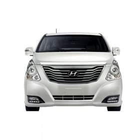 Mobil Hyundai H-1 Royale Gas Next Gen