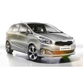 Mobil Kia Carens 2.0 GDI AT