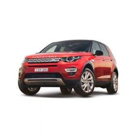 Land-rover Discovery Sport 2.2 S Diesel