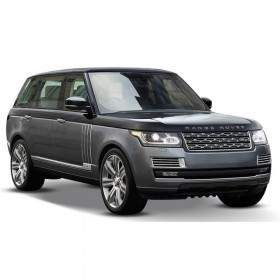 Mobil Land-rover Range Rover 3.0 Autobiography LWB