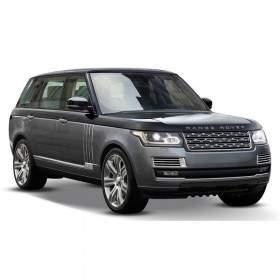 Mobil Land-rover Range Rover 3.0 Vogue