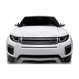 Mobil Land-rover Range Rover Evoque 2.0 SE Plus