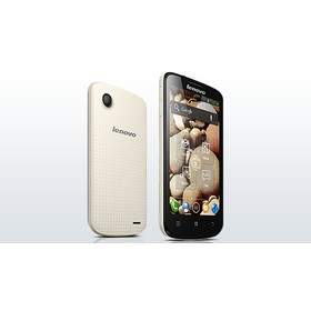 Handphone HP Lenovo A800