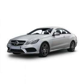 Mobil Mercedes-Benz E-Class Estate E 250 Avantagrade