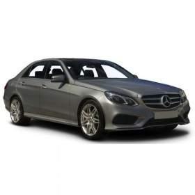 Mobil Mercedes-Benz E-Class Saloon E 250 CDI (Diesel)