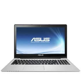 Laptop Asus S550CB-CJ151H