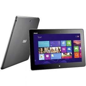 Asus VivoTab Smart ME400C 32GB