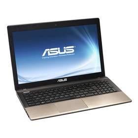 Laptop Asus A55VJ-SX212D