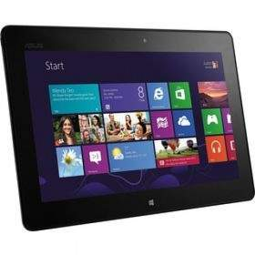 Tablet Asus VivoTab RT TF600T 32GB