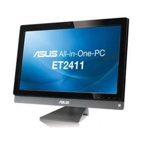 Desktop PC Asus Eee Top 2411INTI-B062C