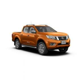 Nissan NP300 Navara VL AT