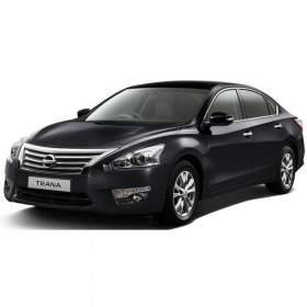 Nissan Teana 2.5 XV