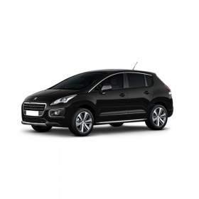 Mobil Peugeot 3008 5 Seats