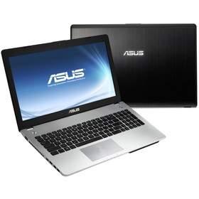 Laptop Asus N56VZ-S3109D