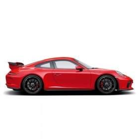 Mobil Porsche 911 GT3 PDK