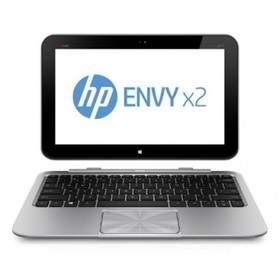 Laptop HP Envy X2 11-G015TU