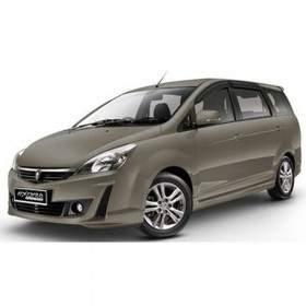 Mobil Proton Exora Star FLX M / T