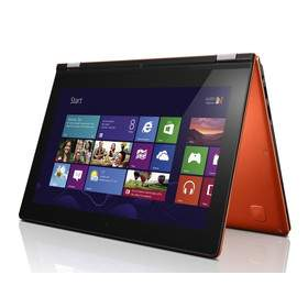 Lenovo IdeaPad Yoga 11-4400/4402