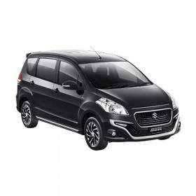 Suzuki Ertiga Dreza GS AT