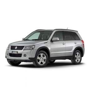 Suzuki Grand Vitara AT