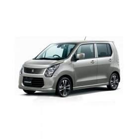 Suzuki Karimun Wagon R Blind Van