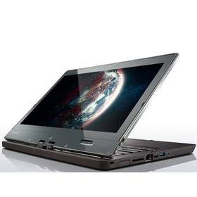 Laptop Lenovo ThinkPad Twist S230U-6BA