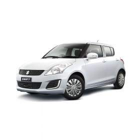 Mobil Suzuki Swift GX AT